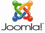 10 мифов о Joomla!