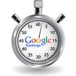 Нестандартные методы оптимизации сайта